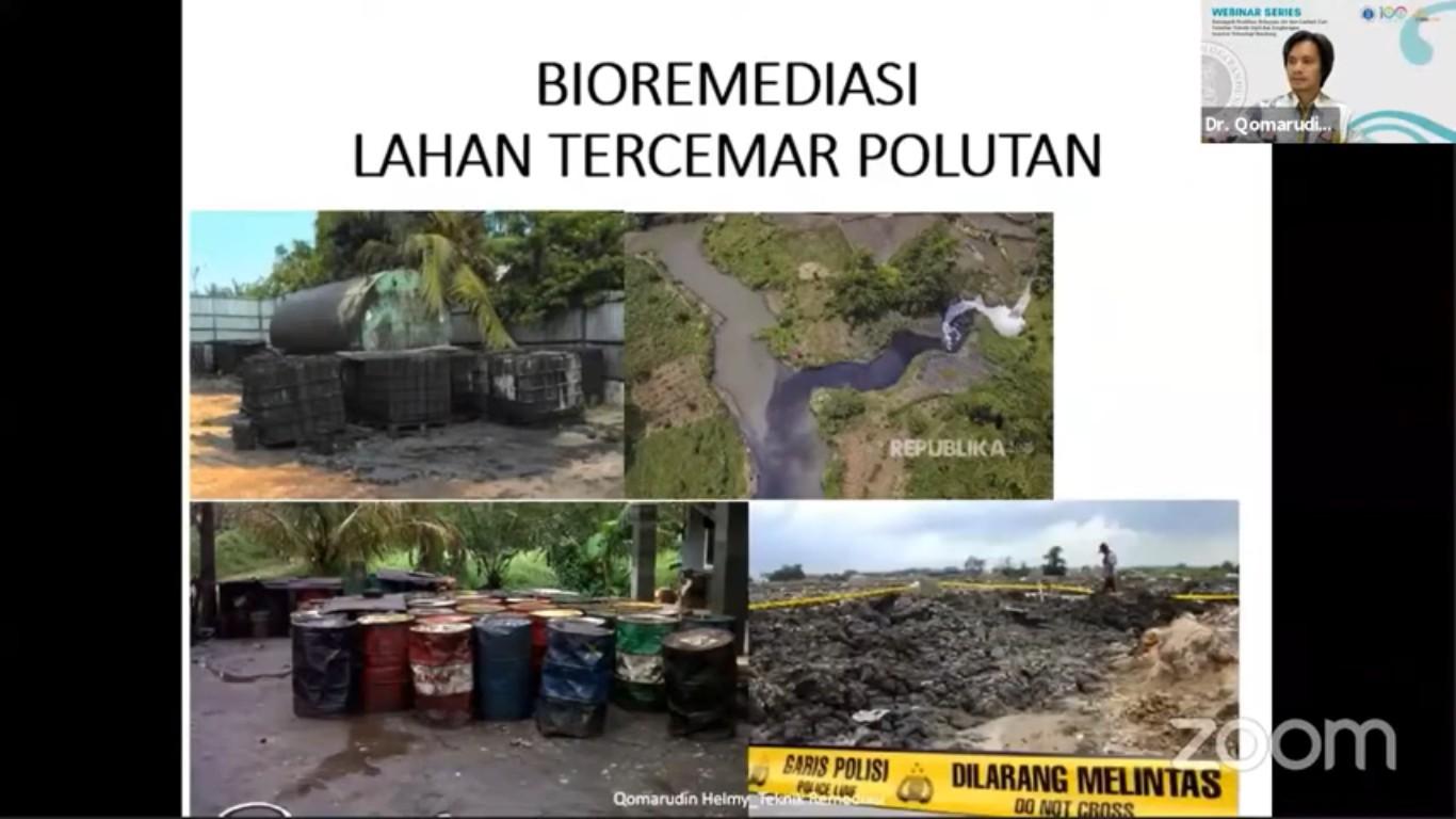 bioteknologi-untuk-solusi-pencemaran-lingkungan-akibat-tumpahan-minyak