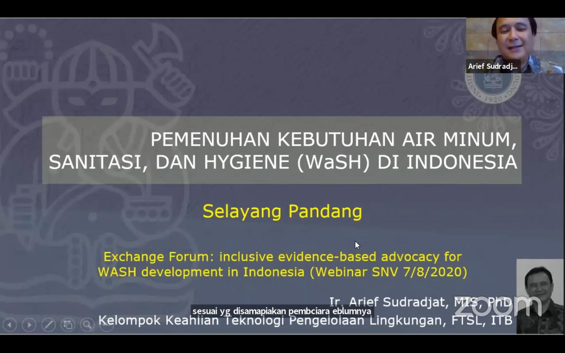 pemenuhan-kebutuhan-air-minum-sanitasi-dan-hygiene-wash-di-indonesia
