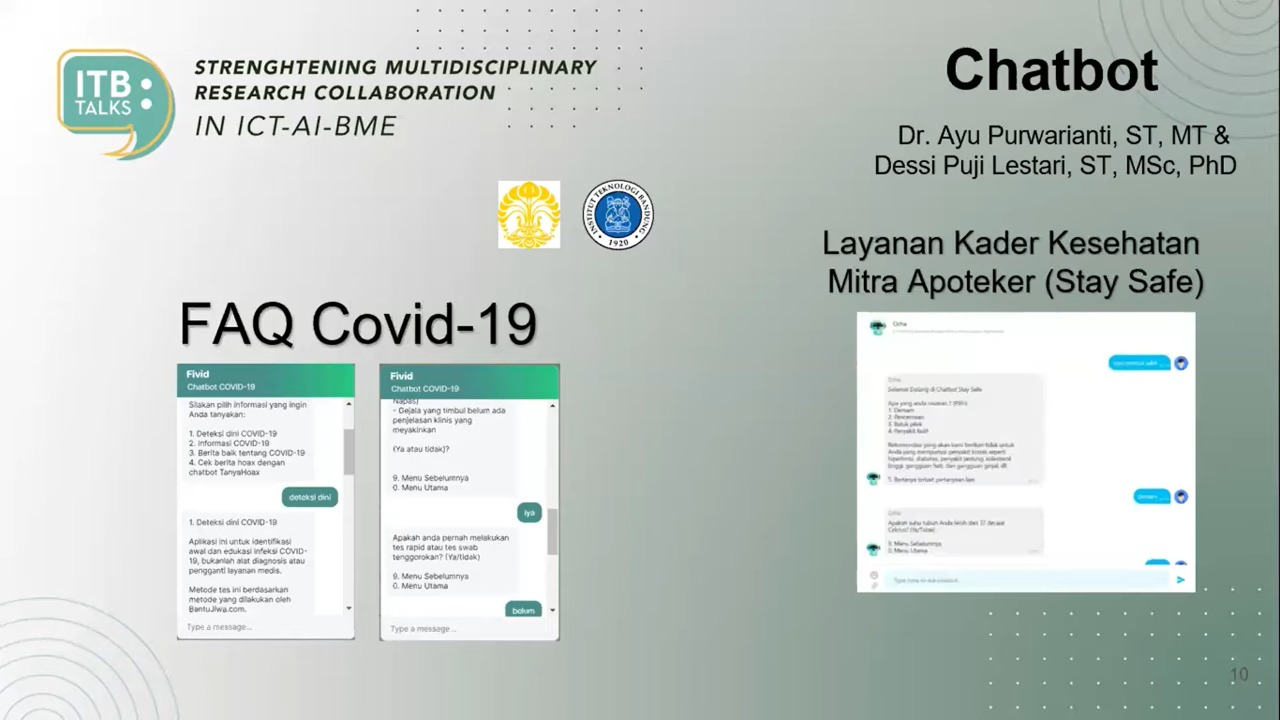 developments-in-artificial-intelligence-research-at-itb-during-covid-19-pandemic