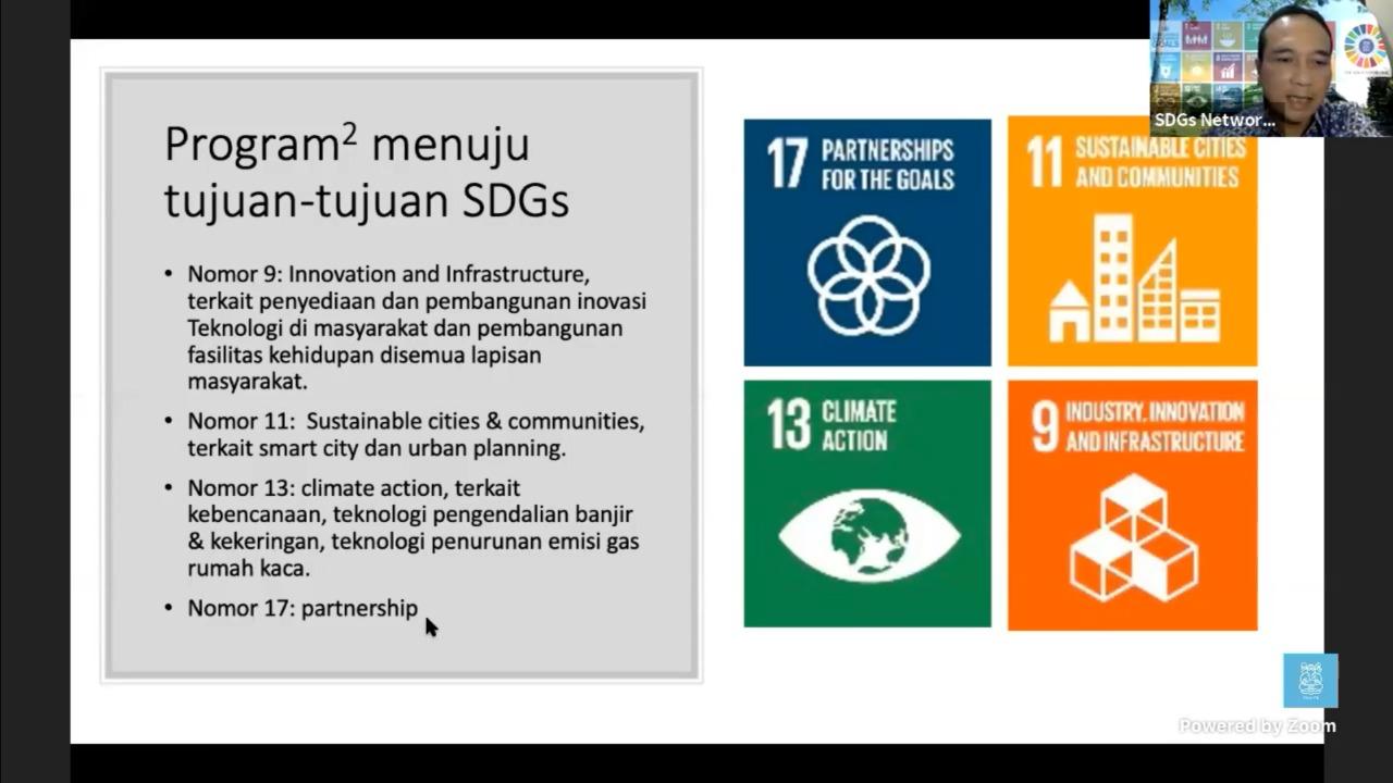 itb-sdgs-network-upaya-itb-untuk-akselerasi-pencapaian-sdgs-di-indonesia