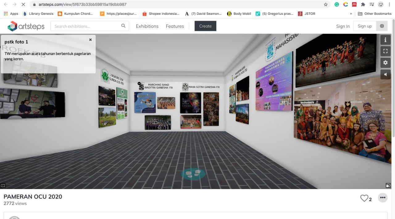 sambut-mahasiswa-baru-itb-gelar-pameran-unit-kegiatan-mahasiswa-secara-virtual