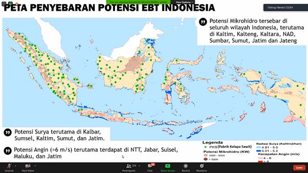 menteri-esdm-arifin-tasrif-paparkan-potensi-besar-energi-dan-sumber-daya-mineral-indonesia-dalam-kuliah-umum-psppi-itb
