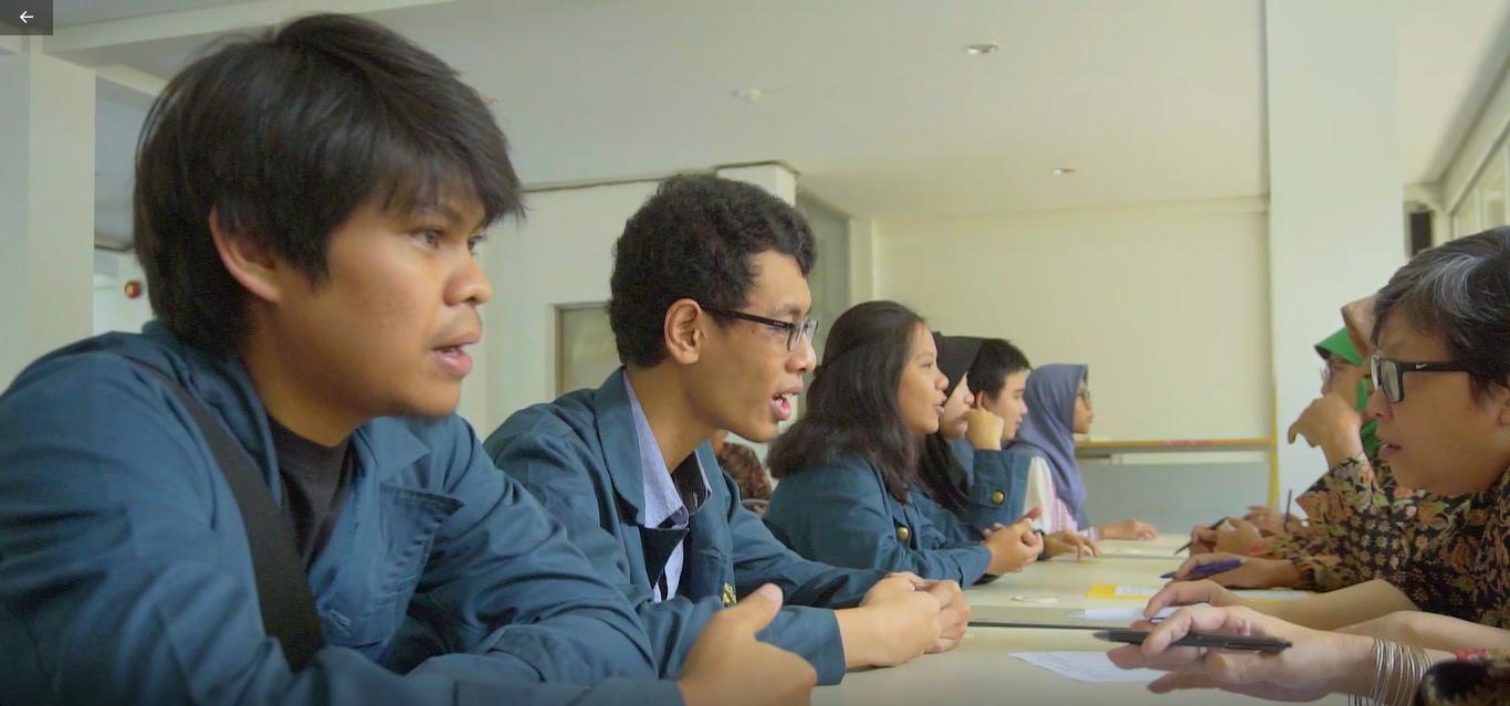 lewat-beasiswa-iom-itb-mahasiswa-yang-kesulitan-finansial-diharapkan-tetap-dapat-menyelesaikan-studi-di-itb