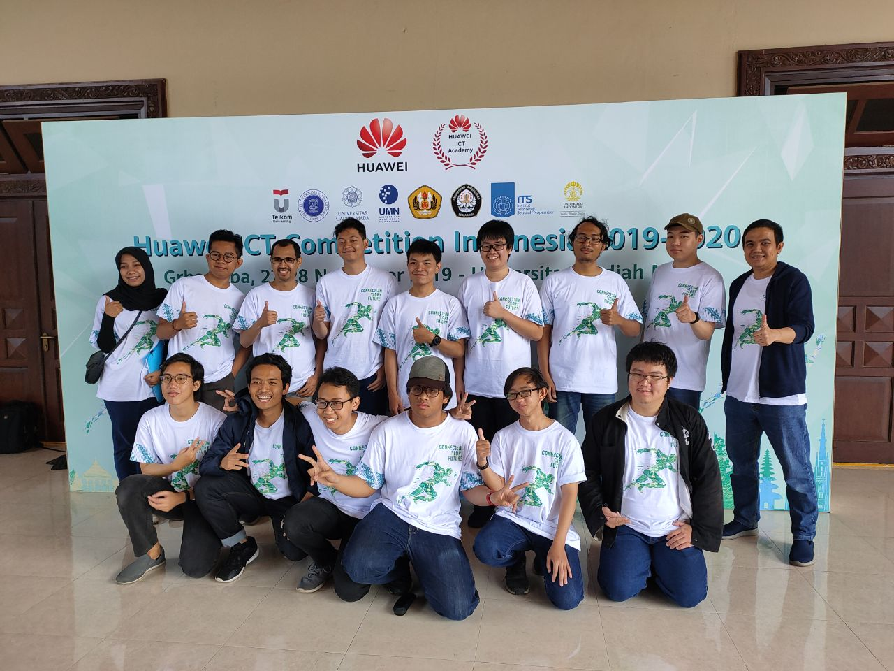 juara-tingkat-asia-pasifik-itb-lolos-ke-babak-final-huawei-ict-competition-tingkat-dunia
