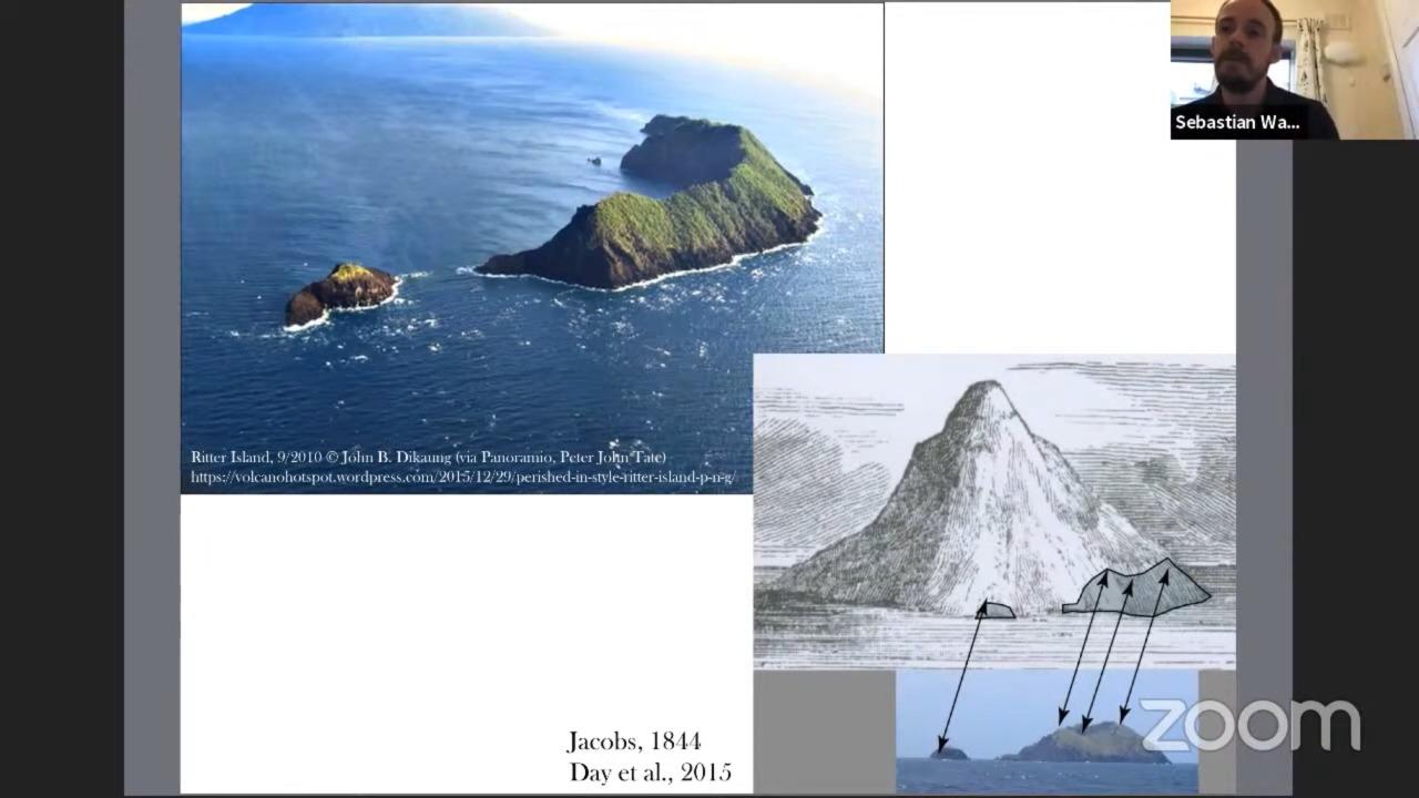 webinar-fitb-mengkaji-bahaya-tsunami-dari-aktivitas-gunung-berapi-di-tengah-laut