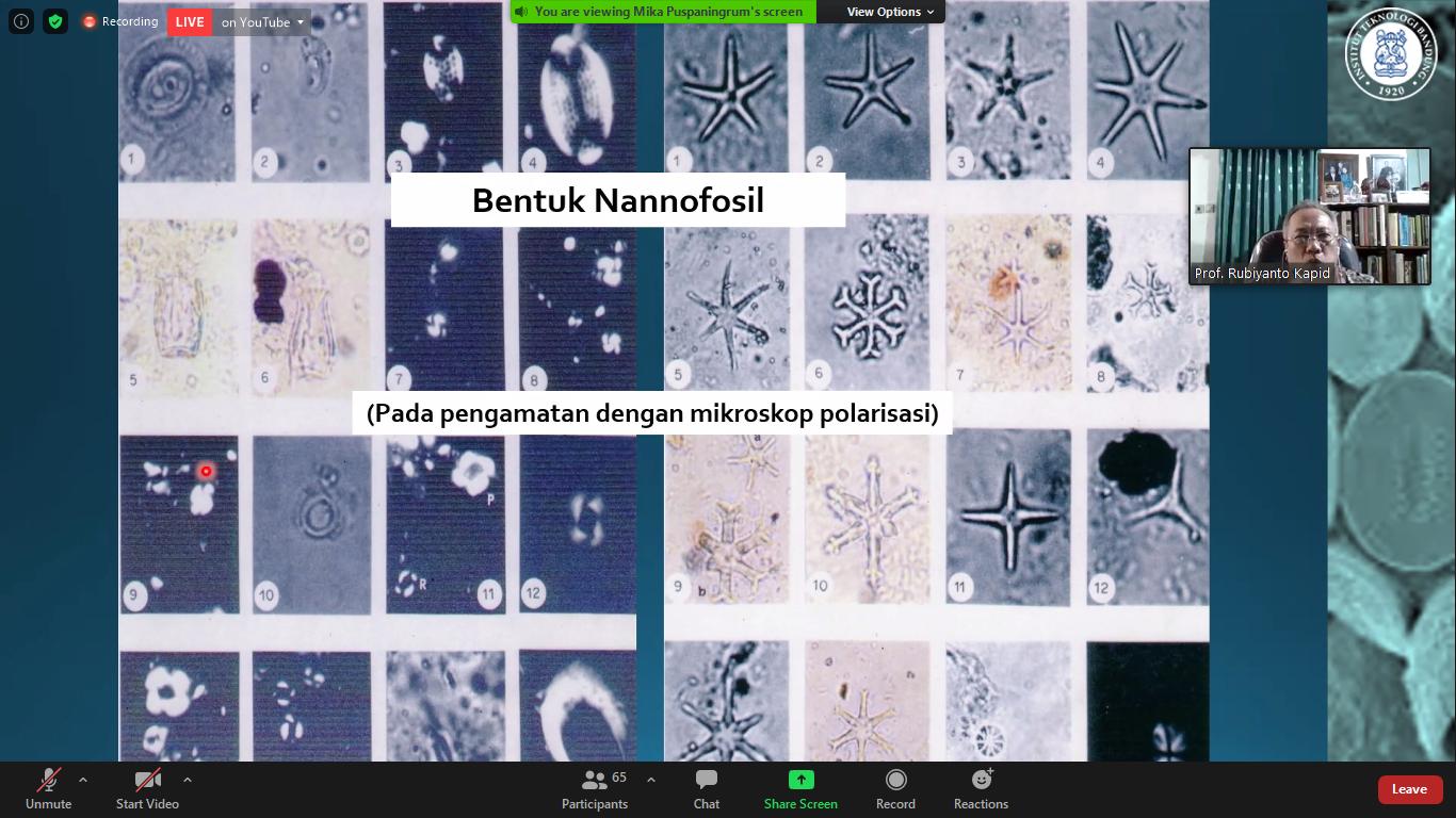 perjalanan-prof-rubiyanto-kapid-dalam-mengembangkan-penelitian-mikropaleontologi-nanoplankton-di-indonesia