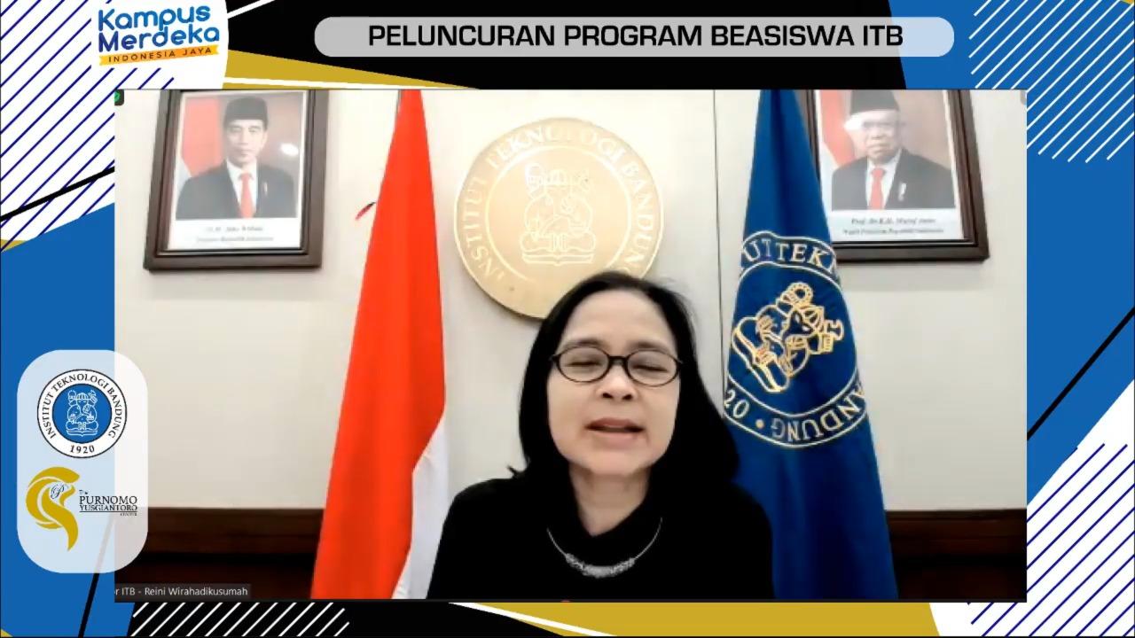 itb-luncurkan-program-beasiswa-dan-penyerahan-beasiswa-dari-dato-low-tuck-kwong-dan-purnomo-yusgiantoro-center