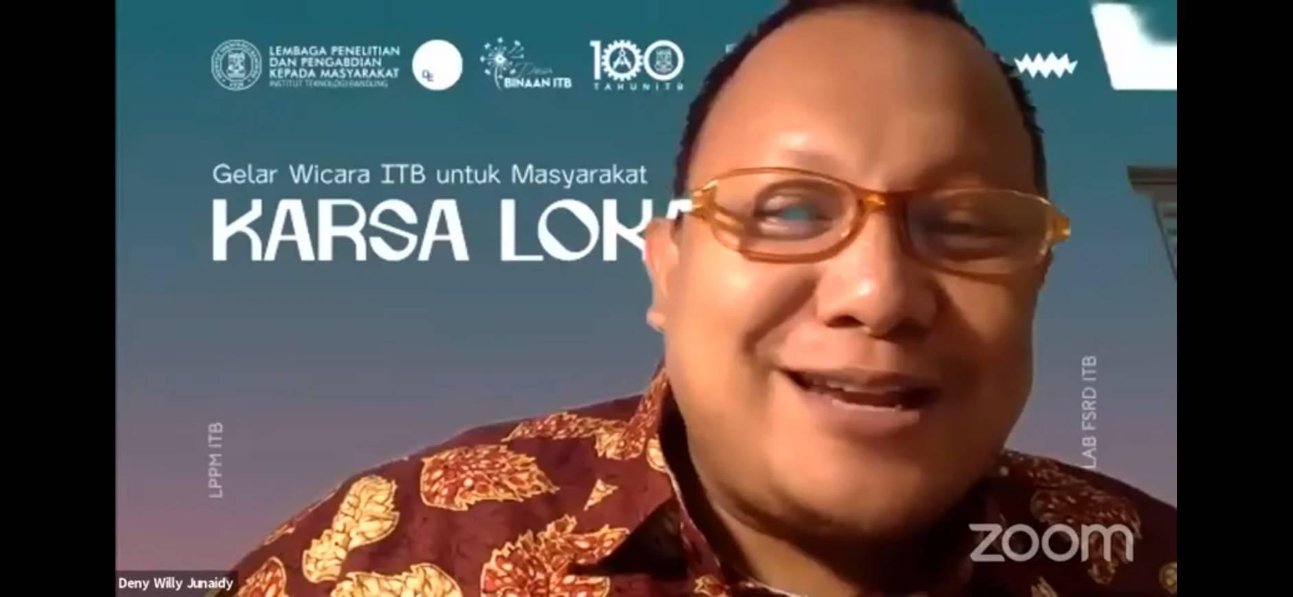 lppm-itb-selenggarakan-webinar-a-story-from-village-karsa-loka