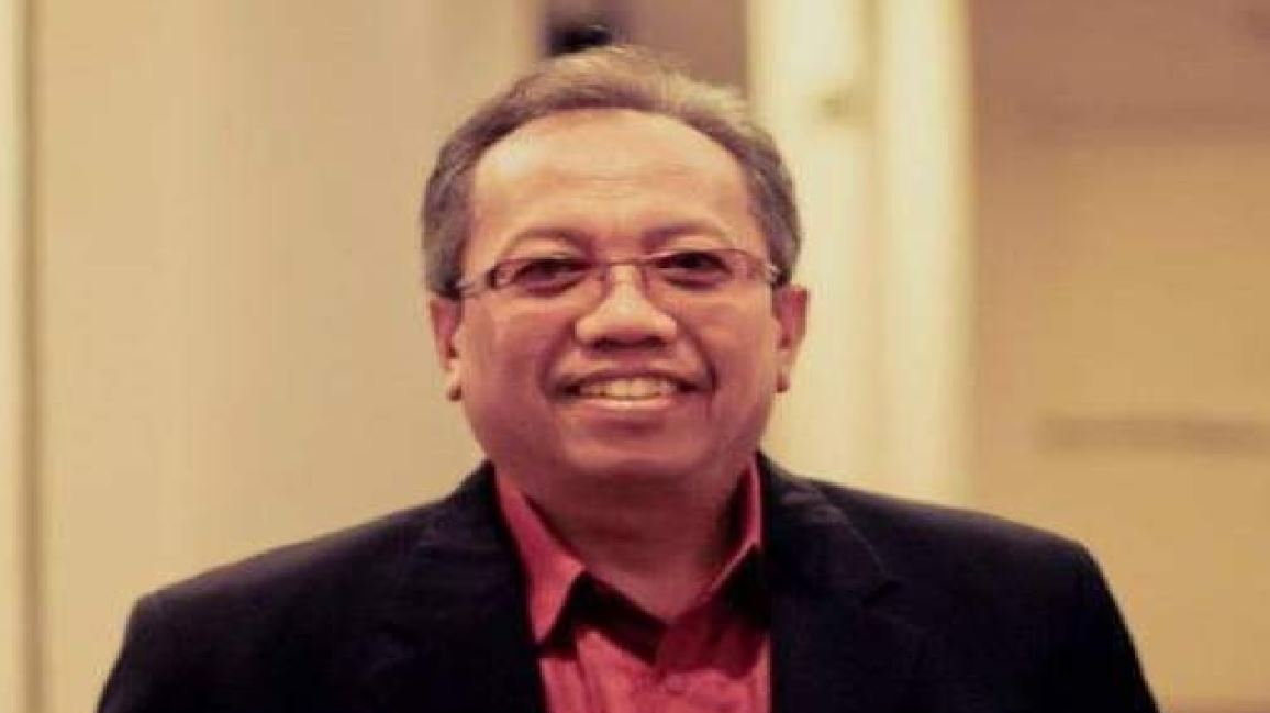 getting-to-know-prof-rubiyanto-kapid-itb-professor-in-the-field-of-micropaleontology