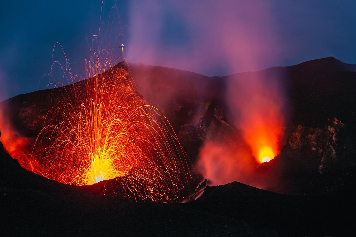 faktor-faktor-gunung-api-meletus-dan-pengaruhnya-terhadap-pemanasan-global