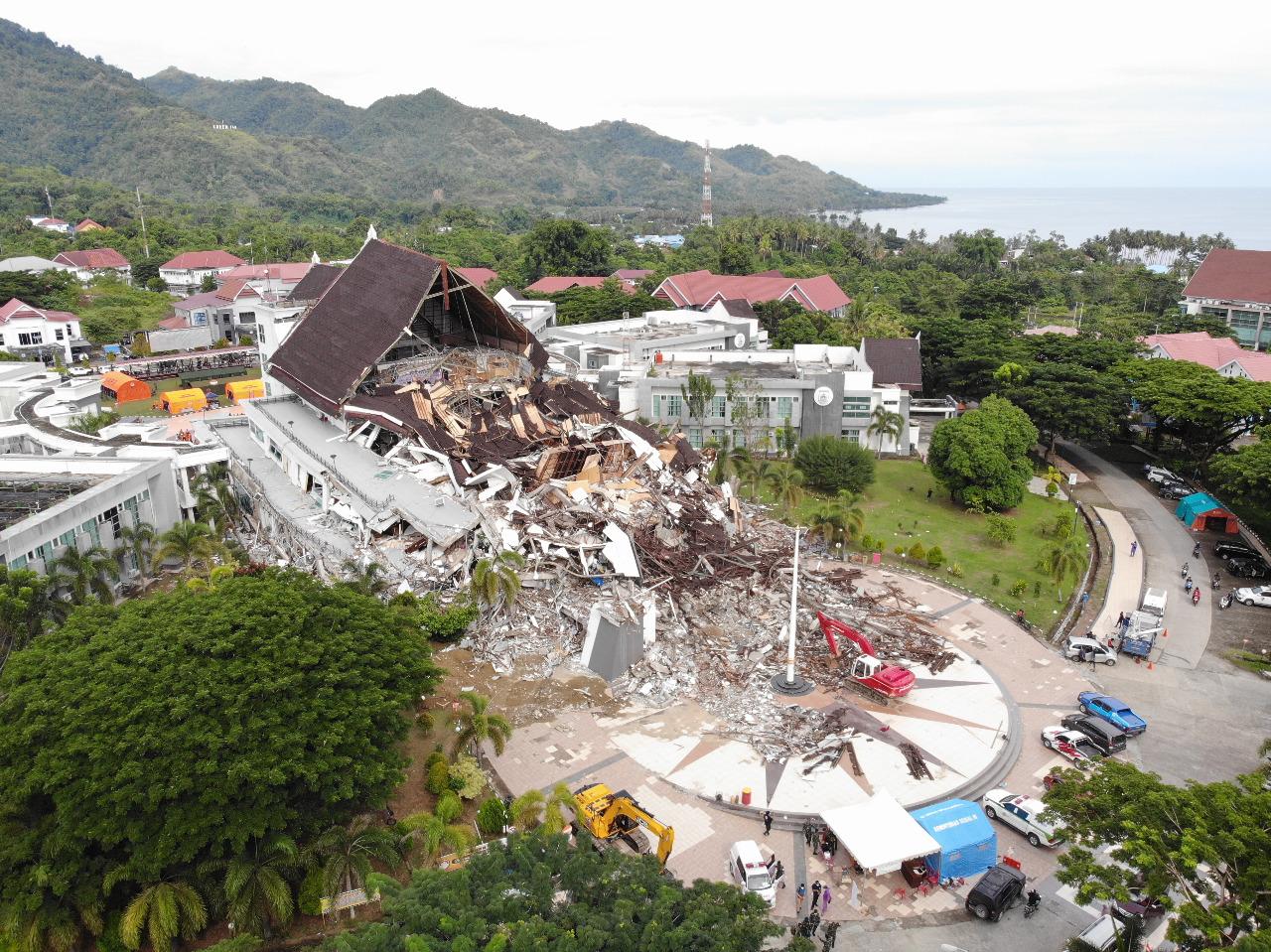 bencana-di-tanah-air-itb-tetap-berkontribusi-dari-sisi-kepakaran-dan-kemanusiaan