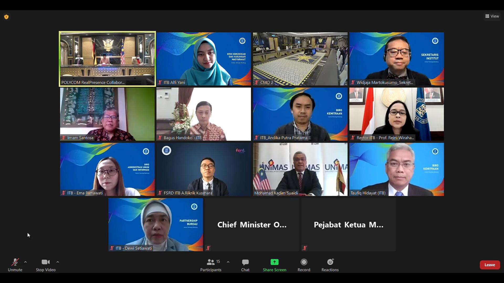 itb-jalin-mou-di-bidang-pendidikanpengajaran-dan-penelitian-dengan-unimas-malaysia