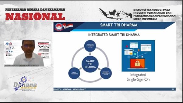 menyikapi-disrupsi-teknologi-pada-industri-pertahanan-dan-keamanan-siber-indonesia
