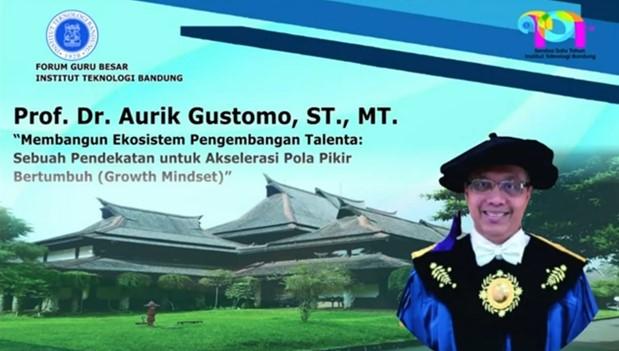 scientific-speech-by-prof-aurik-gustomo-creating-a-talent-development-ecosystem