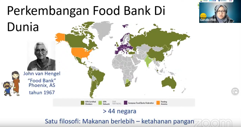 integrated-circular-food-bank-as-the-solution-to-food-vulnerability