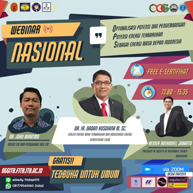 national-webinar-discussing-the-potential-and-development-of-renewable-energy-in-indonesia