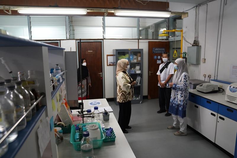kepala-bpom-ri-dukung-pengembangan-vaksin-merah-putih-di-itb