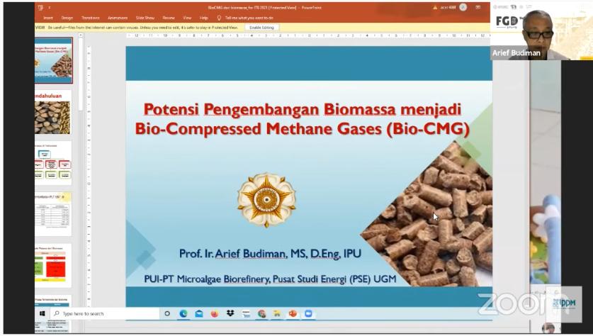 peluang-pemanfaatan-energi-dari-biomassa-menurut-ahli-teknik-kimia-itb