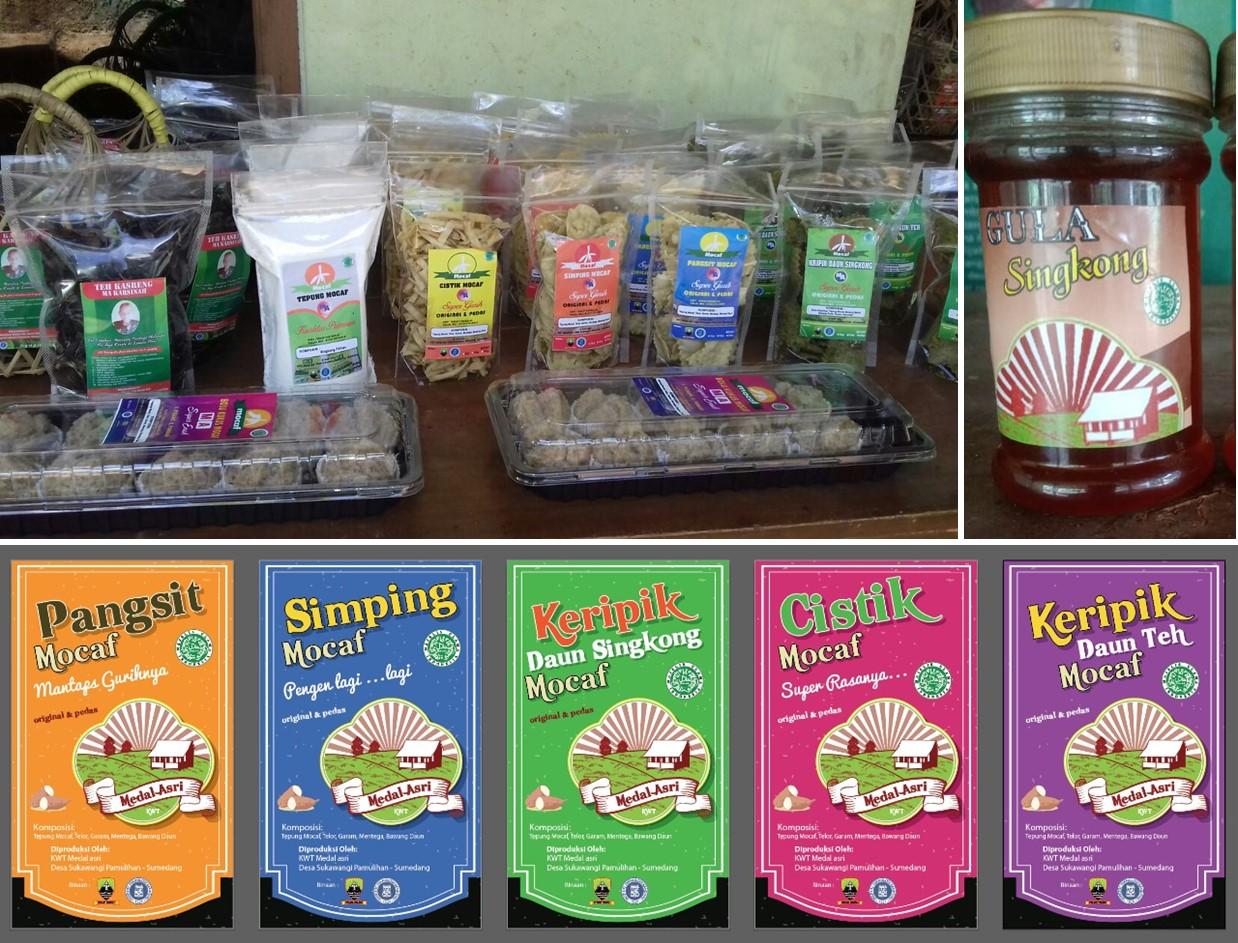 kontribusi-itb-dalam-ketahanan-pangan-nasional-melalui-pembuatan-mocaf
