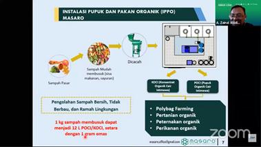 lppm-itb-ajak-pesantren-mengembangkan-teknologi-pertanian-terpadu