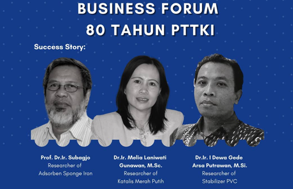 itb-chemical-engineering-study-program-and-its-alumni-association-commemorated-the-80th-anniversary-of-the-indonesian-chemical-engineering-education-pttki