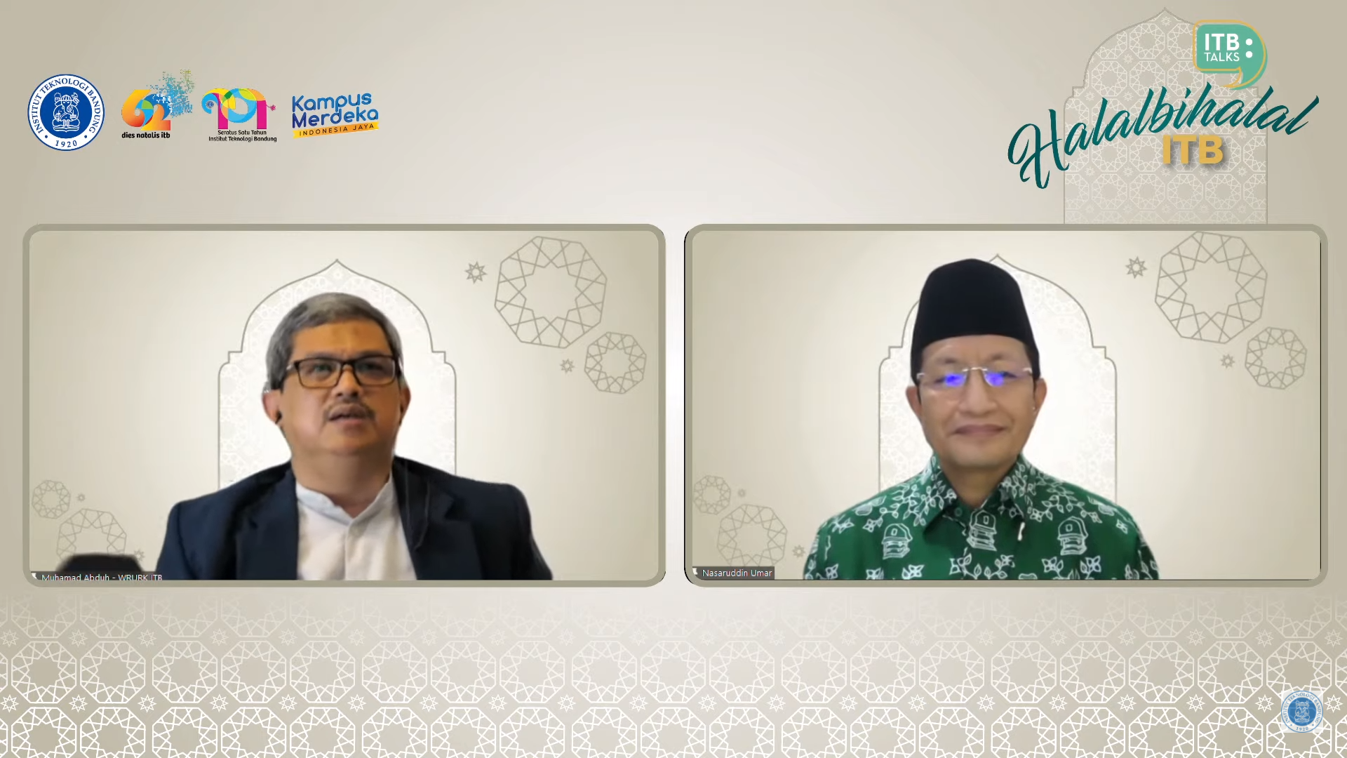 prof-nasaruddin-umar-gathering-in-togetherness-can-strengthen-the-world-and-brings-peace