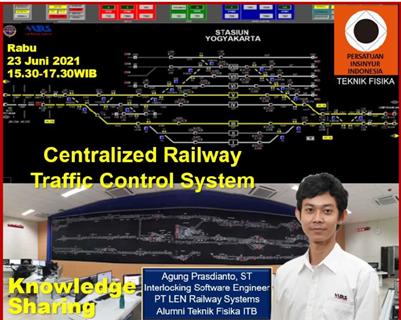 alumni-teknik-fisika-itb-paparkan-sistem-persinyalan-kereta-api-untuk-keselamatan