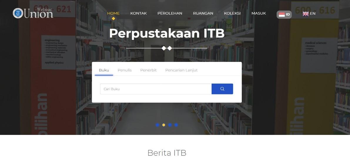 Institut Teknologi Bandung