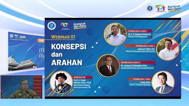 webinar-itb-ahli-beri-arahan-dan-konsepsi-transformasi-digital-indonesia