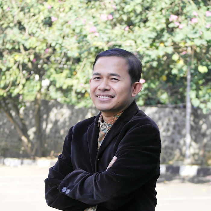 entrepreneurial-discussion-with-the-first-itb-professor-in-the-field-of-entrepreneurship-and-startup