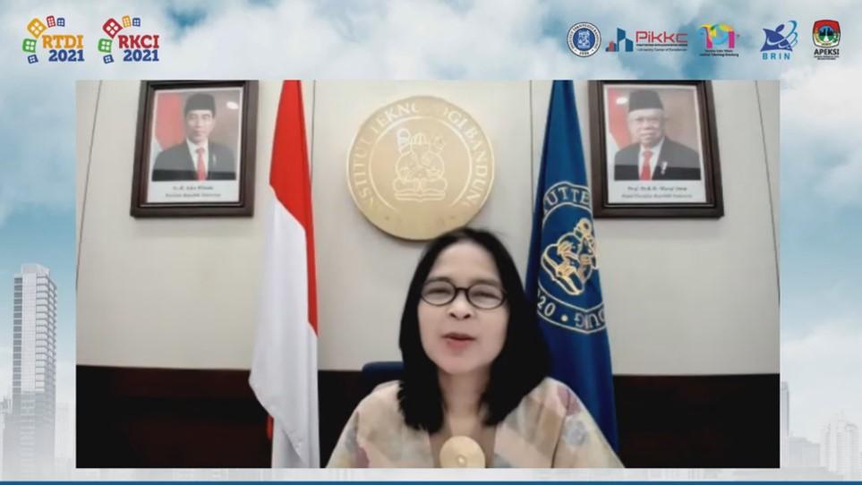 itb-kembali-selenggarakan-kegiatan-riset-rating-transformasi-digital-dan-kota-cerdas-indonesia-2021