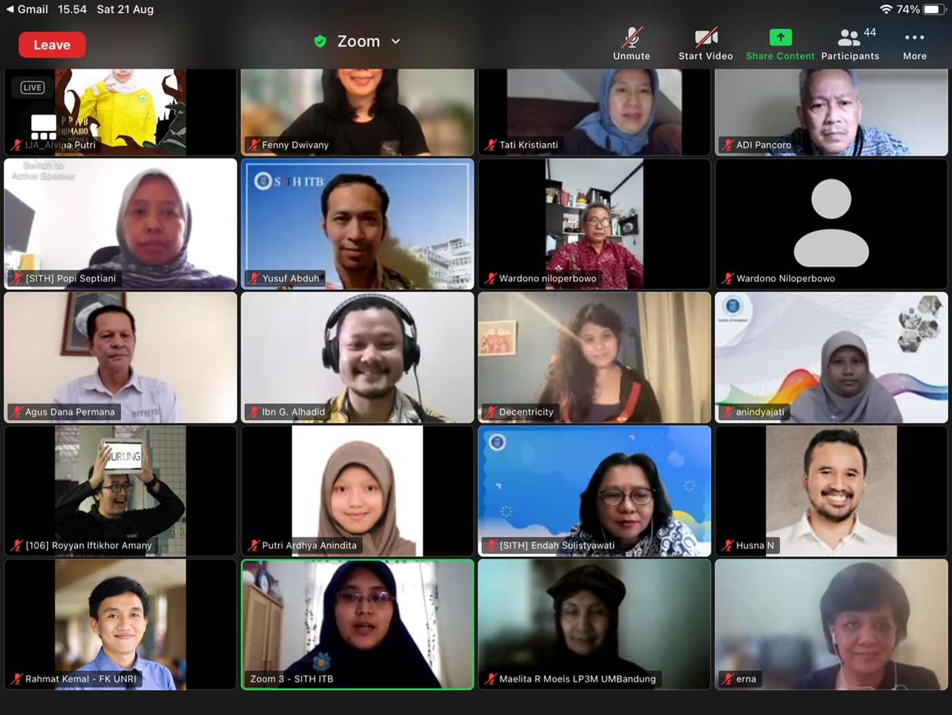 sharing-session-bagaimana-membangun-startup-dari-sains-menuju-industri