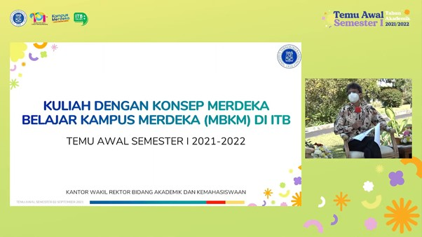 prof-jaka-sembirings-mbkm-discussion-to-fulfill-itbs-goals