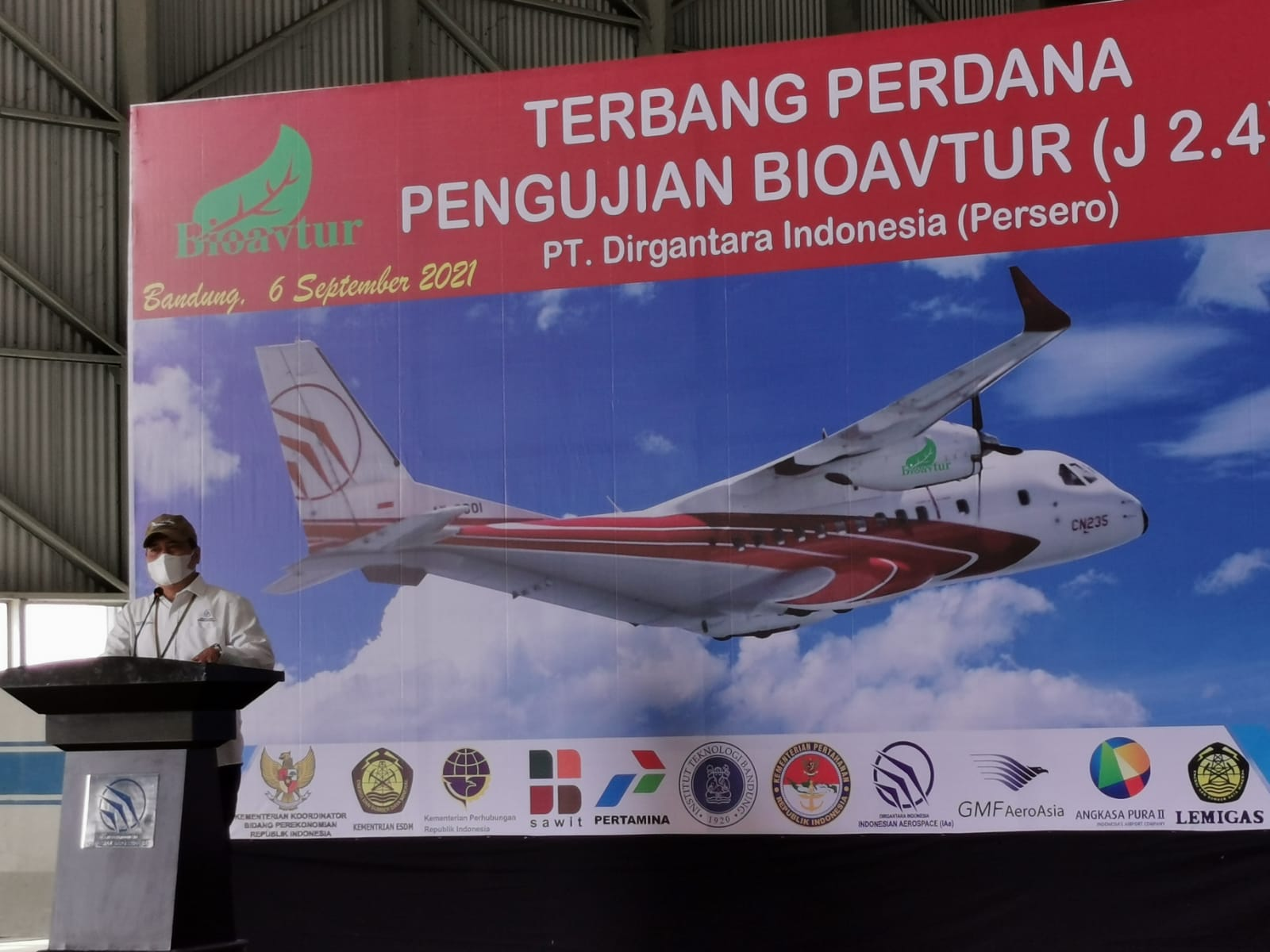 bioavtur-fueled-flight-on-cn-234-airplane-assessment-deemed-successful