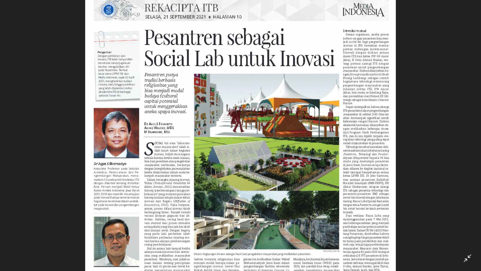 itb-islamic-boarding-schools-collaboration-in-the-spirit-of-innovation