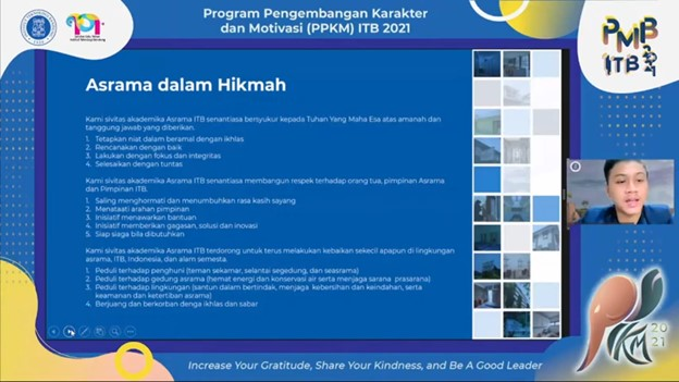 asrama-itb-living-and-learning-community