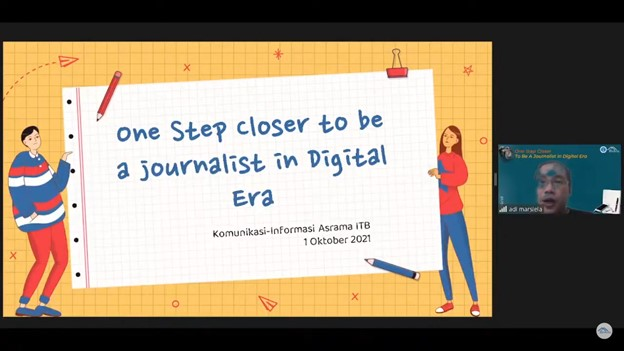 peterpan-pelatihan-jadi-jurnalis-di-era-yang-serba-digital
