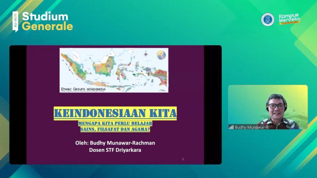 peran-sains-filsafat-dan-agama-dalam-menjaga-nilai-toleransi-masyarakat-indonesia