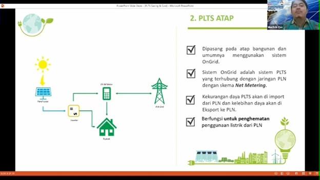 plts-atap-sebagai-solusi-investasi-energi-ramah-lingkungan-dan-biaya