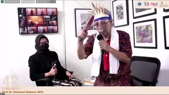 purnabakti-prof-setiawan-sabana-merefleksi-sosok-art-thlete-guru-besar-fsrd-itb