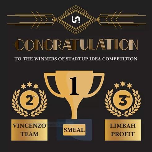 gagas-aplikasi-manajemen-limbah-makanan-mahasiswa-kewirausahaan-itb-raih-juara-nasional-startup-idea-competition
