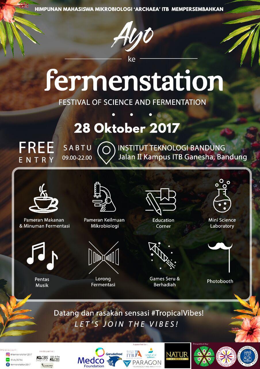 fermenstation