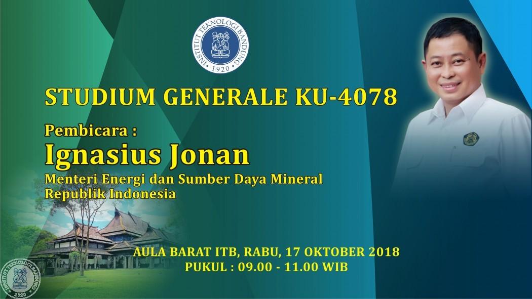 SG Jonan