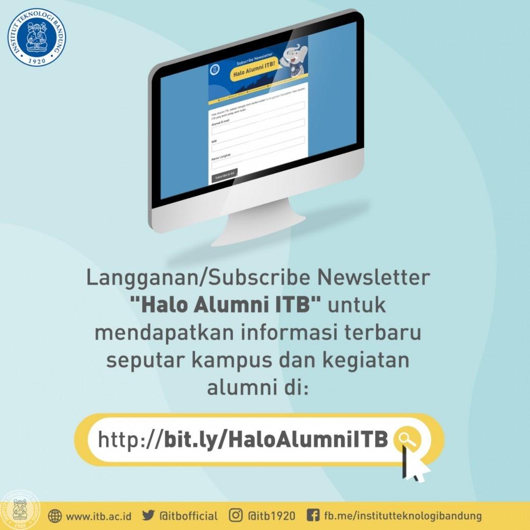 Batas Akhir Email Students