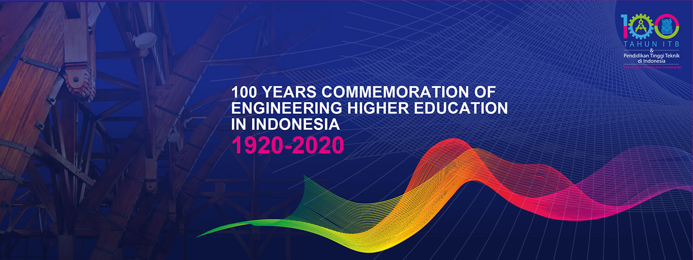 100 Years ITB