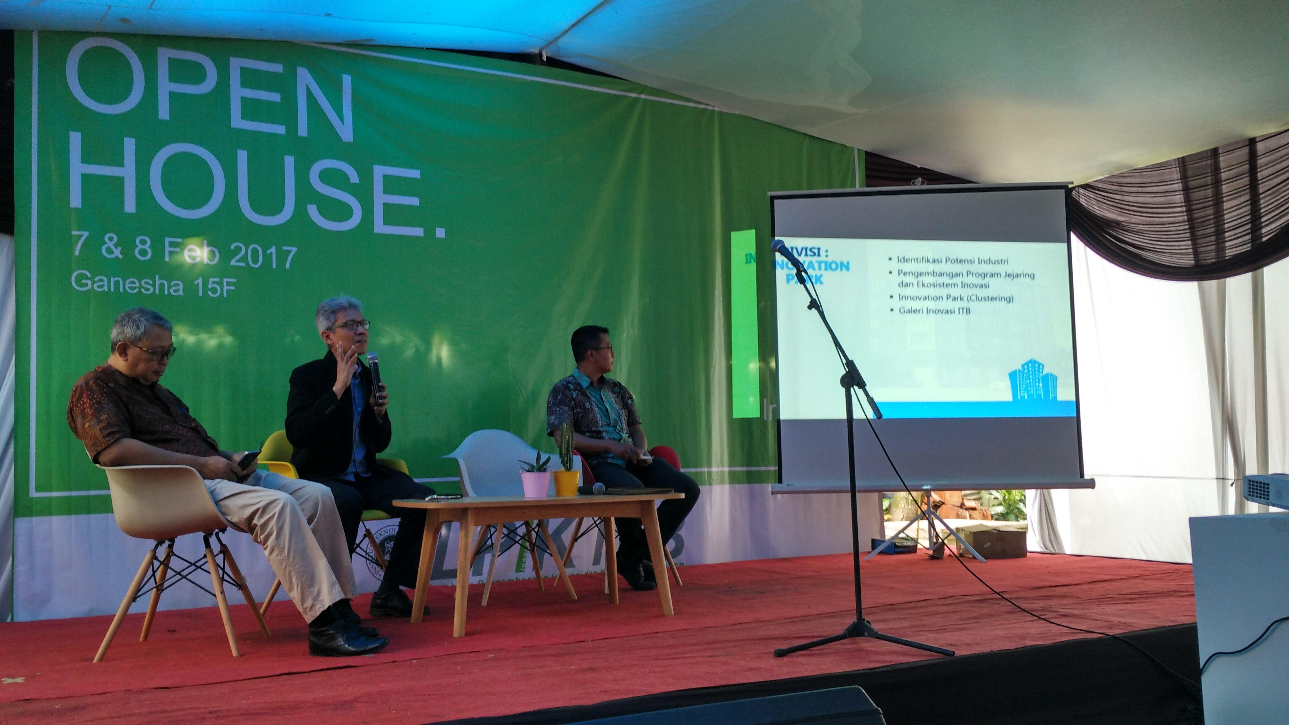open-house-lpik-itb-pacu-semangat-inovasi-dan-kewirausahaan