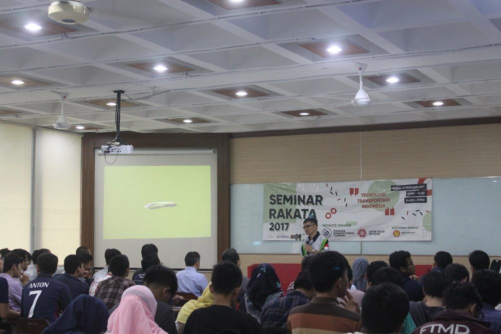 rakata-itb-gelar-seminar-bertajuk-teknologi-transportasi-indonesia