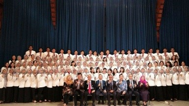 itb-contribute-111-pharmacists-to-pharmacy-industry-in-indonesia