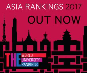 asia-university-ranking-tahun-2017-versi-times-higher-education-itb-raih-peringkat-terbaik-se-indonesia