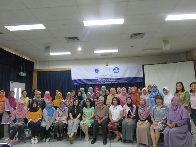 loreal-unesco-women-in-science-dorong-karier-dan-keterlibatan-perempuan-dalam-penelitian-sains